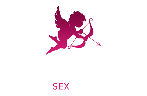 Romeu & Julieta